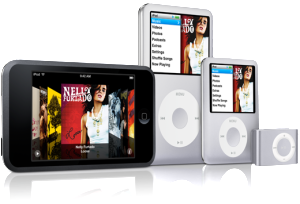 ipods_various