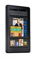 Kindle Fire Repairs Cape Cod