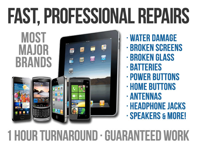 iPhone repair ipad reapir ipod repair samsung repair htc repair cape cod massachusetts